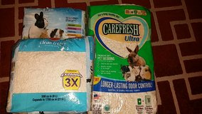 pet bedding in Lawton, Oklahoma