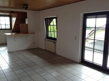 Loft 4 rent in Orenhofen close south gate/SPAB in Spangdahlem, Germany