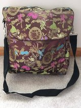 Diaper/Overnight bag in Lockport, Illinois