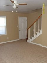FALL INTO SAVINGS WITH OUR LOVELY TOWNHOMES READY TO RENT!! in Camp Lejeune, North Carolina