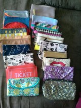 makeup bags -TODAY ONLY!! in Chicago, Illinois