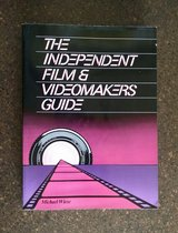 Independent Film and Videomakers Guide 1990 in Lawton, Oklahoma