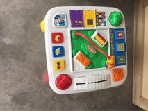 kids table toy in Pearland, Texas