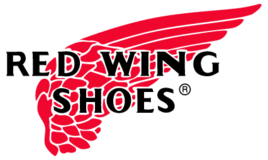 Red Wing, safety shoes in Bolingbrook, Illinois