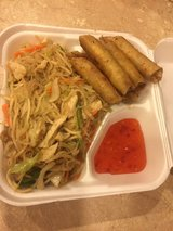 lumpia and pancit for sale in Alamogordo, New Mexico