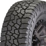 NEW 275/60R20 Falken Wildpeak A/T3W Truck SUV Tire 115 T Qty 1 in Bolingbrook, Illinois