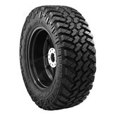 New NITTO Tire LT 295/65R 20 129Q RIDGE GRAPPLER All Season / Performance in Bolingbrook, Illinois
