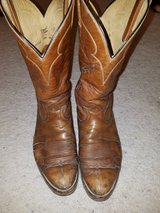 Tony Lama Men's Cowboy Boots in Alamogordo, New Mexico