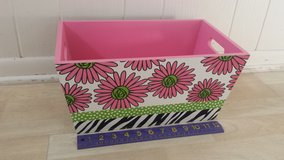 Storage Bin / Container / Basket / Organizer in Naperville, Illinois