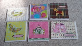 Even More Homemade Cards - Large Variety in Chicago, Illinois