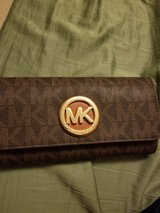 Michael Khors  wallet in Tacoma, Washington