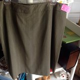 Brand New Skirt Size 18 in Plainfield, Illinois