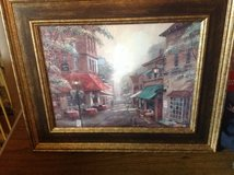 TWO PICTURES FOR $25.00 in Plainfield, Illinois