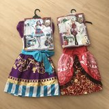 *2 New Costumes (For Kids)* in Okinawa, Japan