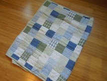 Toddler Quilt in Oswego, Illinois