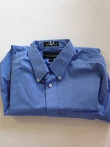 Light Blue Dress Shirt in Lockport, Illinois