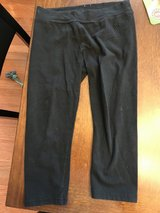 Reduced: Girls Justice Capri Pants in Yorkville, Illinois