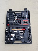 Tool Box Kit 2 - NEW in Camp Lejeune, North Carolina