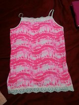 Girls Tank Tops in Wilmington, North Carolina