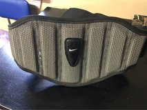 NIKE TRAINING BELT in Leesville, Louisiana