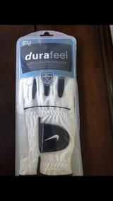 NIKE DURAFEEL GLOVE in Fort Polk, Louisiana