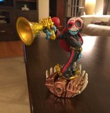 Skylanders Fiesta Super Charger in Plainfield, Illinois