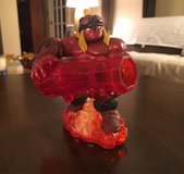 Skylanders Ka-Boom in Plainfield, Illinois