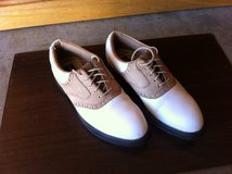 Golf Shoes in Schaumburg, Illinois