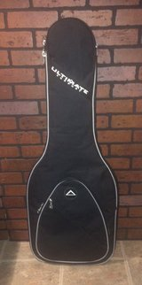 Ultimate Support Gig Bag in Cleveland, Texas