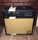 First Act Modeling Amp in Cleveland, Texas