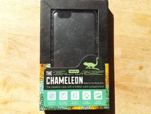 Kroma chameleon case iPhone 6 /6s in Fort Campbell, Kentucky