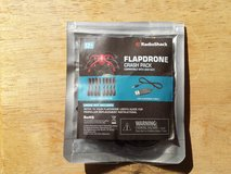 Flap drone crash pack compatible with 6001437 in Fort Campbell, Kentucky