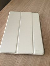 iPad Air Cover in Ramstein, Germany