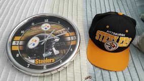 STEELER BUNDLE in Yucca Valley, California