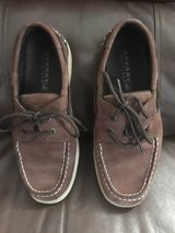 Boys Sperry's in Pleasant View, Tennessee