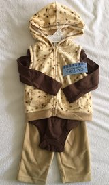 Boys Suit Carters NEW 18M in Ramstein, Germany
