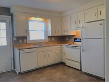 Townhome- 2 bed 1.5 bath!! in Fort Campbell, Kentucky