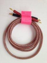 6' Original 12 Gage Monster Cable in Westmont, Illinois