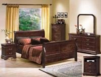 Liquidation Sale!!! Bedroom Groups, Couches, Loveseats, Mattresses in Camp Lejeune, North Carolina