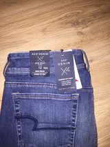 American Eagle Jeans in Ramstein, Germany