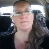 Helen's Cleaning in Fort Campbell, Kentucky