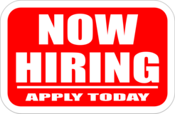 Now Hiring Multiple positions in Camp Lejeune, North Carolina