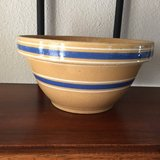 ANTIQUE MIXING BOWLS in Yucca Valley, California