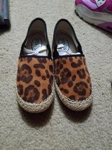 Stevies shoes new in Lockport, Illinois