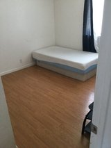 Looking for roommates in Travis AFB, California