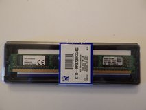Kingston Technology 4GB DDR3 1600Mhz PC3 12800  computer memory - NEW in Alamogordo, New Mexico