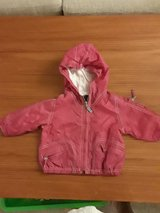 Baby Girl Jacket in Aurora, Illinois
