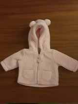 Baby Coat in Aurora, Illinois