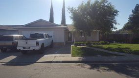 Room For Rent 4 bedroom house with pool in Travis AFB, California