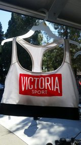 Victoria Secret Sports Bra in Travis AFB, California